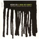 A Brush Of Dignity (CD)