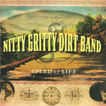 Speed Of Life (CD)
