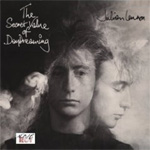 The Secret Value Of Daydreaming (CD)