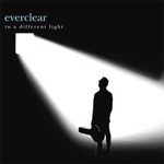 In A Different Light (CD)