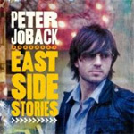 East Side Stories (CD)
