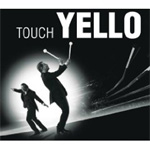 Touch Yello (CD)