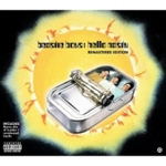 Hello Nasty - Special Edition (2CD Remastered)