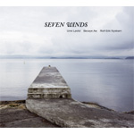 Seven Winds (CD)