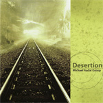 Desertion (CD)