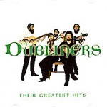 Their Greatest Hits (CD)
