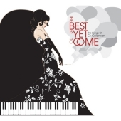 The Best Is Yet To Come - The Songs Of Cy Coleman (CD)