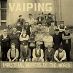 Industrial Workers Of The World (CD)