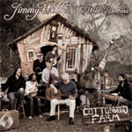 Cottonwood Farm (CD)
