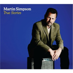 True Stories (CD)