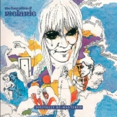 The Four Sides Of Melanie (2CD)