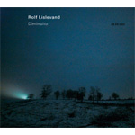 Rolf Lislevand - Diminuito (CD)