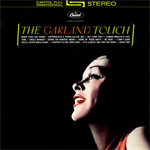 The Garland Touch (CD)