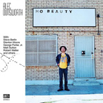 Mo Beauty (CD)