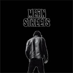 Mean Streets (CD)