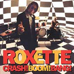 Crash! Boom! Bang! (Remastered) (CD)