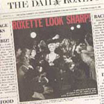 Look Sharp! (Remastered) (CD)