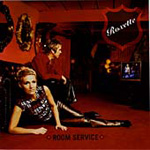 Room Service (Remastered) (CD)