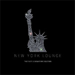 New York Lounge (2CD)