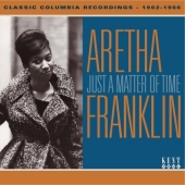 Just A Matter Of Time: Classic Columbia Recordings 1962-1966 (CD)