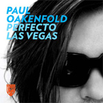 Oakenfold Perfecto Vegas (2CD)