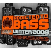 Addicted To Bass: Winter 2009 (3CD)
