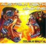 Produktbilde for Double Brutal (2CD)