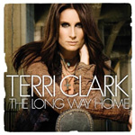 The Long Way Home (CD)