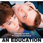 An Education (CD)