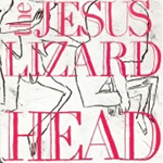 Head - Deluxe Edition (Remastered) (CD)