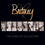 The Singles Collection - Deluxe Edition (m/DVD) (CD)