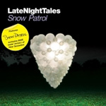 Late Night Tales (CD)