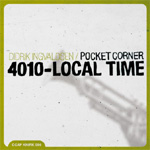 4010 Local Time (CD)