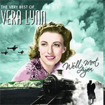 We'll Meet Again: The Very Best Of Vera Lynn (CD)