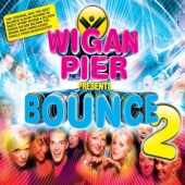 The Wigan Pier Presents: Bounce Vol.2 (UK-import) (2CD)