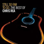 Still So Far To Go...The Best Of Chris Rea (CD)