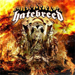 Hatebreed (CD)