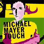 Touch (CD)