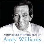 Moon River: The Very Best Of Andy Williams (CD)