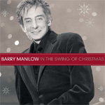 In The Swing Of Christmas (CD)