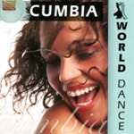 World Dance: Cumbia (CD)