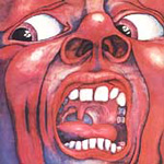 In The Court Of The Crimson King (5CD+DVD-A)