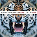 This Is War (CD)