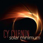 Solar Minimum (CD)