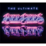 The Ultimate Bee Gees (2CD)