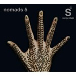 Supperclub - Nomads Vol.5 (CD)