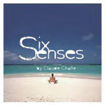 Six Senses (CD)