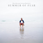 Summer Of Fear (CD)