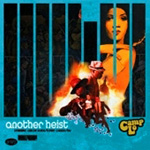 Another Heist (CD)