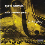 Interplay (CD)